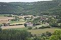 Brengues - panoramio (72).jpg