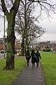 Brent Green - geograph.org.uk - 1085115.jpg