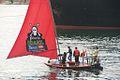 Brest2012 - Pirata1.jpg