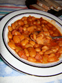 Breton beans, by Silar, 2010 03.png
