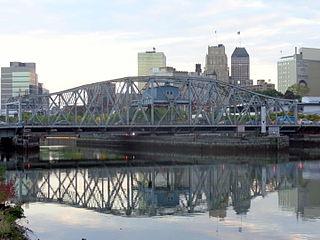 Bridge Street Bridge (Newark)