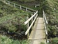 Bridge to Cornwall - geograph.org.uk - 1556731.jpg