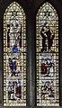 Bridlington Priory, window (34260026955).jpg
