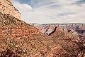 Bright Angel Trail, South Rim, Grand Canyon (33387681783).jpg