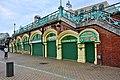 Brighton (31430366090).jpg