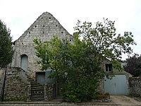 Briollay - Ancienne salle seigneuriale.jpg