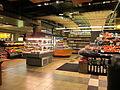 Bristol Farms, Westfield SF Centre 3.JPG
