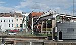 Bristol MMB «W6 Cumberland Basin.jpg