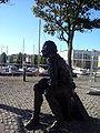 Bristol cabot statue.jpg