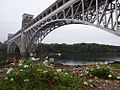 Britannia Bridge, Isle of Anglesey (1).jpg