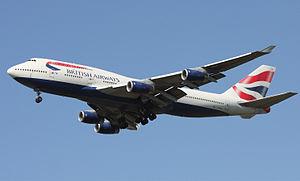 British Airways B747-436 G-BNLW EZE.jpg