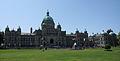 British Columbia Parliament, Victoria (7700701196).jpg