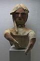 British Museum - Mito Warrior.jpg