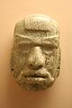 British Museum Mesoamerica 042.jpg