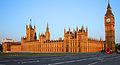 British Parliament (14749841802).jpg