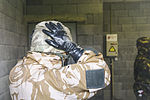 British forces train on CBRN procedures in a US Army facility 140723-A-BD610-031.jpg