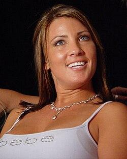 Britney Foster Nude Photos 17