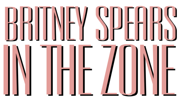 640px-Britney_Spears_-_In_the_Zone_Logo.png