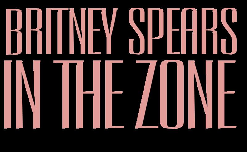 800px-Britney_Spears_-_In_the_Zone_Logo.