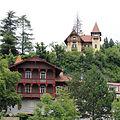 Brixen Lutzenhaus (50532) Villa Frohsinn (14272).jpg
