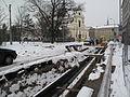 Brno (120).jpg