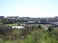 Brno 9890.jpg