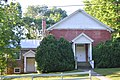 Broad Creek Associate Reformed church.jpg
