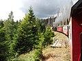 Brockenbahn Harz-20200823 (7).JPG