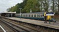 Brockenhurst railway station MMB 13 421497.jpg