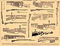 Brockhaus and Efron Encyclopedic Dictionary b53 376-2.jpg