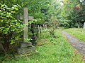 Brockley & Ladywell Cemeteries 20170905 103515 (46914179214).jpg