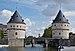 Broeltorens, Kortrijk (DSCF9278).jpg