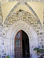 Brommat - Église Saint-Anthime-et-Saint-Saturnin -05.JPG