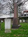 Brompton Cemetery – 20180204 132145 (39268782875).jpg
