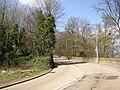 Brookfoot Lane, Southowram - geograph.org.uk - 397943.jpg
