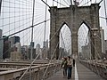 Brooklyn Bridge (2111766846).jpg