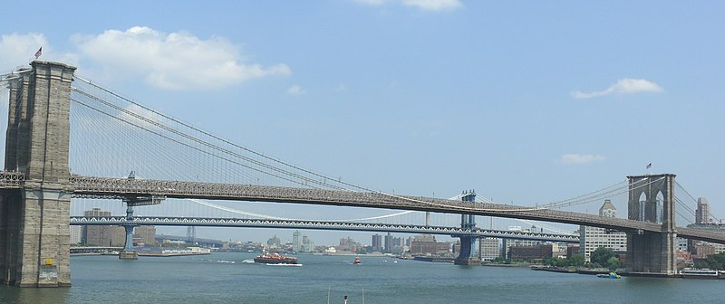 File:Brooklyn Bridge 22.JPG