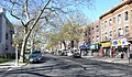 Brooklyn Foster Ave at Rugby Rd.JPG