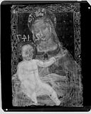 Brooklyn Museum - Madonna and Child.jpg