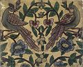 Brooklyn Museum - Two Birds and Flowers.jpg