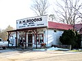 Brooks-general-store-rugby-tn1.jpg