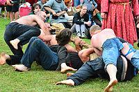 Bruchenball – Hörnerfest 2014 09.jpg