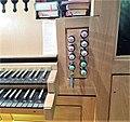 Bruchhof, Maria Hilf (Mayer-Orgel) (8).jpg