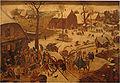 Brueghel le Jeune-Le paiement de la dîme.jpg