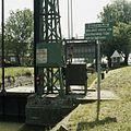 Brugbediening met informatiebord - Ten Boer - 20388153 - RCE.jpg