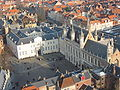 Bruges De Burg.JPG