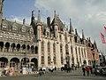 Brugge - panoramio (192).jpg
