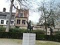 Brugge - panoramio (317).jpg