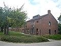 Brugge Berkenstraat f2 - 238913 - onroerenderfgoed.jpg