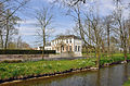 Brugge Ten Poele R04.jpg